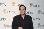 BAFTA A Life in Pictures: Quentin Tarantino - Photocall