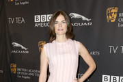 BAFTA Los Angeles TV Tea — Part 2