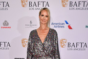 Lady Victoria Hervey attends The BAFTA Los Angeles Tea Party at Four Seasons Hotel Los Angeles at Beverly Hills on January 04, 2020 in Los Angeles, California.