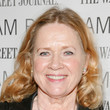 Liv Ullmann BAM Belle Reve Gala With A Performance Of A Streetcar Named Desire
