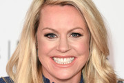 Chemmy Alcott Photos Photo