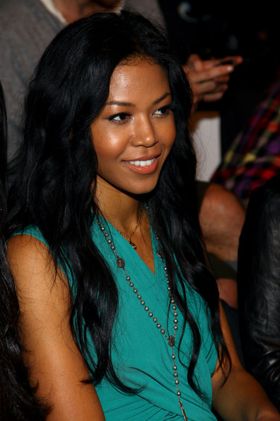 Amerie - Photo Colection
