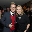Lance Bass Meredith Vieria Photos