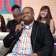 Vincent Herbert Photos