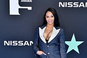 Vanessa Simmons Photos Photo