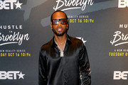 Safaree Samuels Photos Photo