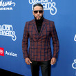 Al B. Shore! Photos
