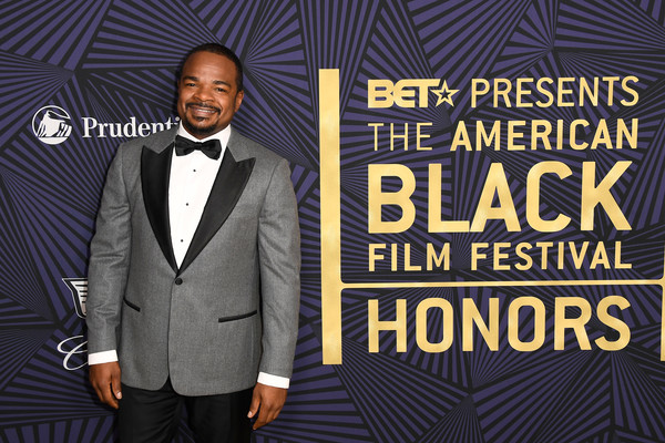 BET Presents the American Black Film Festival Honors - Arrivals - 169 of 297