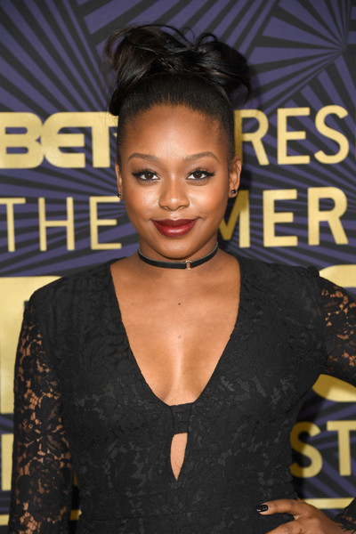 BET Presents the American Black Film Festival Honors - Arrivals - 104 of 297