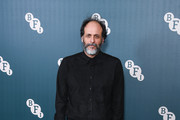 Luca Guadagnino attends the BFI Fellowship 2020 at Rosewood London on March 02, 2020 in London, England.