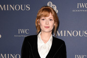 Emily Beecham Photos Photo