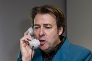 Jonathan Ross attends the annual BGC Global Charity Day at BGC Partners on September 11, 2014 in London, England.