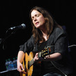 Lori McKenna Photos