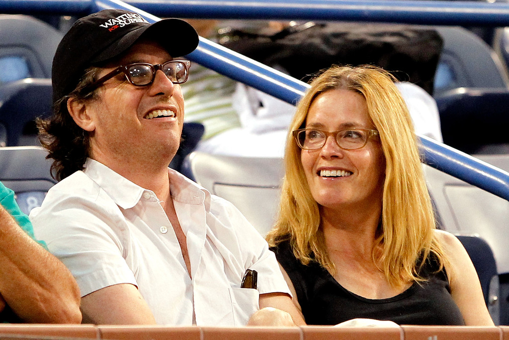 davis guggenheim biography