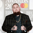 Rag'n'Bone Man Photos