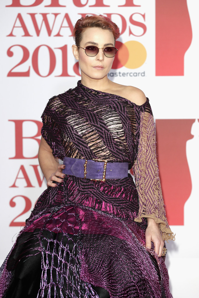 http://www3.pictures.zimbio.com/gi/BRIT+Awards+2018+Red+Carpet+Arrivals+OAKMuSF9Xbfx.jpg