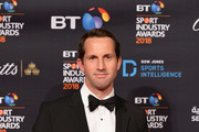 Ben Ainslie Photos Photo