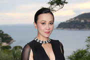 Carina Lau Photos Photo