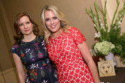 Backstage Creations Retreat at the 2017 Writers Guild Awards
