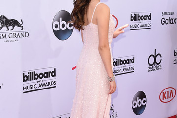 Bailee Madison 2015 Billboard Music Awards - Arrivals