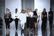 Olivier Rousteing Photos Photo