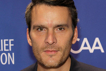 balthazar getty young