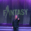 Banachek Female Revue FANTASY Celebrates 22nd Anniversary And Record Number Of Awards At Luxor Las Vegas