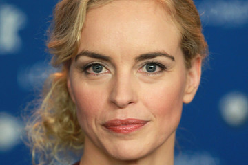 nina hoss ehemannnina hoss instagram, nina hoss wikipedia, nina hoss petzold, nina hoss 2016, nina hoss facebook, nina hoss volker schlöndorff, nina hoss height weight, nina hoss wiki, nina hoss 2017, nina hoss films, nina hoss theater, nina hoss speak low, nina hoss alex silva, nina hoss phoenix lied, nina hoss kinder, nina hoss ehemann, nina hoss interview, nina hoss husband, nina hoss privat, nina hoss listal