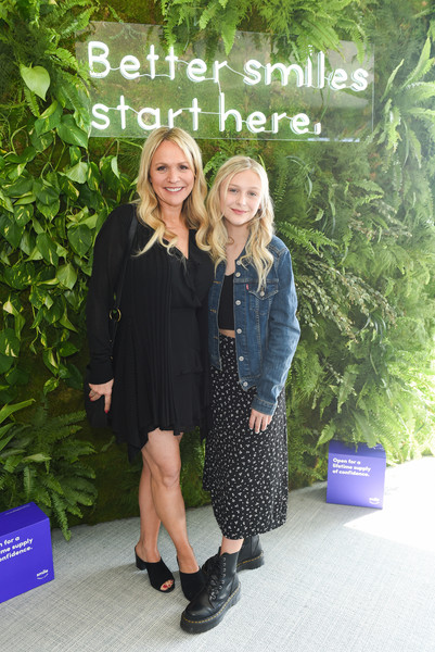SmileDirectClub Invites Celebrities And Influencers To Join Them At TMG's Pre-Oscars Lounge Party At The Beverly Hilton Hotel To Get Them Red Carpet-Ready With Its Premium Teeth Whitening Bar And New Line Of Oral Care Products