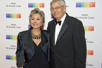 Barbara Boxer 2016 Kennedy Center Honors