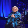 Barbara Cook Roundabout Theatre Company 2016 Spring Gala