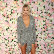 Barbie Blank Baes And Bikinis Los Angeles Launch  Party