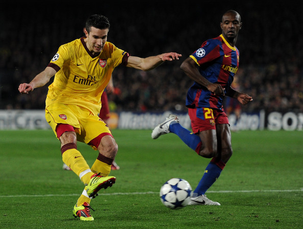http://www3.pictures.zimbio.com/gi/Barcelona+v+Arsenal+UEFA+Champions+League+B5_A1y64Zi-l.jpg