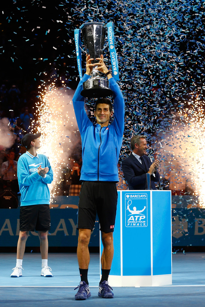 Barclays+ATP+World+Tour+Finals+Day+Eight+_vGC8I2645nx.jpg