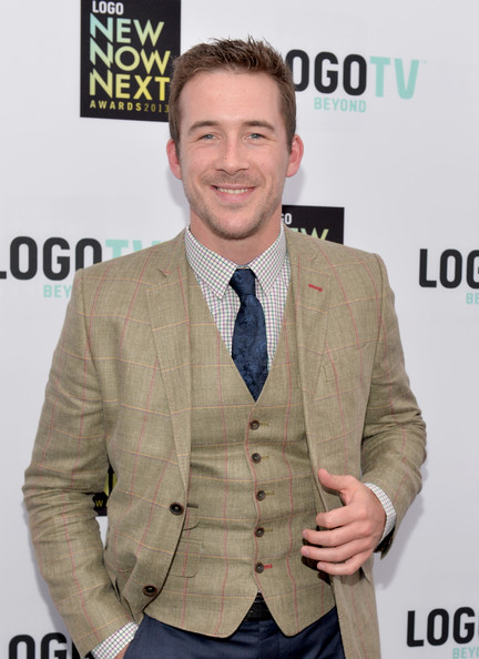 barry sloane gifbarry sloane six, barry sloane gif, barry sloane twitter, barry sloane movies, barry sloane wife, barry sloane instagram, barry sloane and katy o'grady, barry sloane, barry sloane imdb, barry sloane katy o grady, barry sloane interview, barry sloane noah, barry sloane and emily vancamp interview, barry sloane and emily vancamp, barry sloane longmire, barry sloane hollyoaks, barry sloane newtek, barry sloane shirtless, barry sloane height, barry sloane the whispers