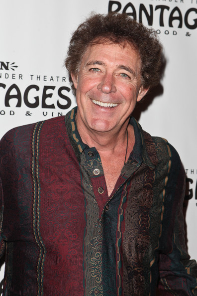 barry williamsbarry williams and maureen mccormick, barry williams show peter gabriel, barry williams happy, barry williams show, barry williams, barry williams and florence henderson, barry williams net worth, barry williams branson, barry williams asda, barry williams harry street, barry williams wife, barry williams net worth 2015, barry williams and maureen mccormick tumblr, barry williams gay, barry williams birmingham, barry williams bio, barry williams imdb, barry williams facebook, barry williams photography, barry williams reality show