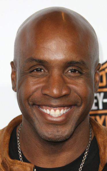 Barry Bonds Photos Photos Premiere Of Tyler Perry S
