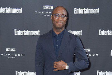 Barry Jenkins Entertainment Weekly's Must List Party At The Toronto International Film Festival 2018 At The Thompson Hotel