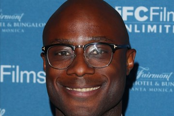 Barry Jenkins IFC Films Celebrates The 2020 Film Independent Spirit Awards And The 20th Anniversary Of IFC Films