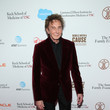 Barry Manilow Rebels With A Cause Gala 2019