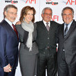 Barry Meyer 13th Annual AFI Awards - Arrivals