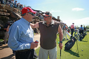 Larry The Cable Guy Photos Photo