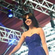 Bat for Lashes 2016 Coachella Valley Music and Arts Festival - Weekend 1 - Day 2