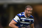 Jamie Roberts Photos Photo