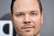 """Actor Jim Parrack attends the """"Batman V Superman: Dawn Of Justice"""" New York Premiere at Radio City Music Hall on March 20, 2016 in New York City."""