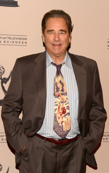 beau bridges movies list