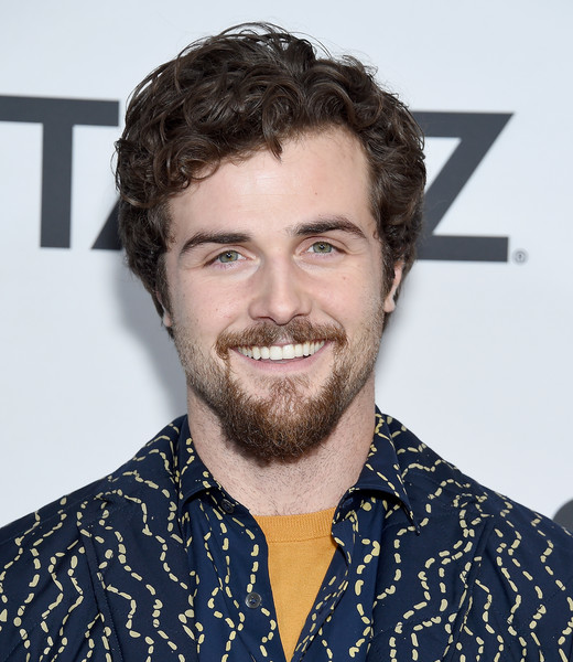 beau mirchoff desperate housewivesbeau mirchoff wiki, beau mirchoff boyfriend, beau mirchoff instagram, beau mirchoff wife, beau mirchoff gif, beau mirchoff age, beau mirchoff relationship, beau mirchoff the grudge, beau mirchoff height, beau mirchoff partner, beau mirchoff, beau mirchoff good trouble, beau mirchoff the fosters, beau mirchoff now apocalypse, beau mirchoff desperate housewives, beau mirchoff and jeanine mason, beau mirchoff net worth, beau mirchoff awkward, beau mirchoff tumblr, beau mirchoff flatliners