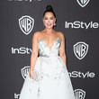 Beau Dunn InStyle And Warner Bros. Golden Globes After Party 2019 - Arrivals