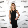 Beau Garrett Entertainment Weekly Hosts Celebration Honoring Nominees for the Screen Actors Guild Awards - Arrivals