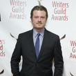Beau Willimon 72nd Annual Writers Guild Awards